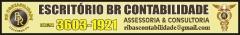B & r contabilidade - servicos contabeis - foto 3