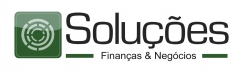 SoluÇÕes finanÇas e negócios