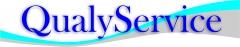 Qualyservice soluções em soldagem e ensaios tecnológicos ltda - foto 20