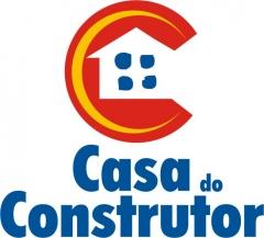 Casa do construtor - foto 5