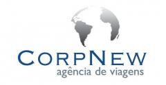Corpnew agencia de viagens ltda - foto 6