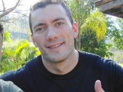 Enrico mascaro - foto 1