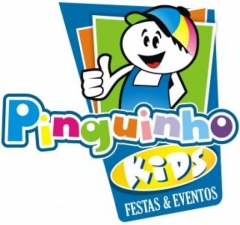 Pinguinho brinquedos curitiba