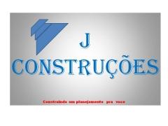Construtora j construções - foto 22