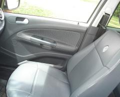 fenix automotivo - Foto 6