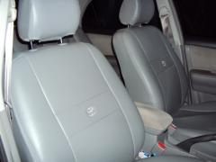 fenix automotivo - Foto 5