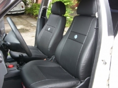fenix automotivo - Foto 4