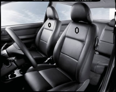 fenix automotivo - Foto 3