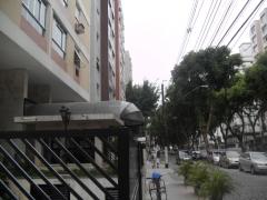 Imobiliária adimlar  - foto 7
