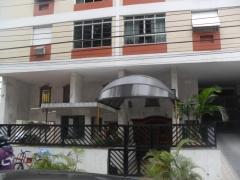 Imobiliária adimlar  - foto 16
