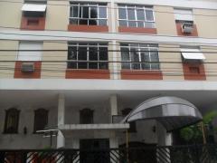 Imobiliária adimlar  - foto 4