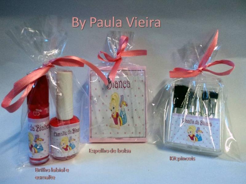 venda de rótulos adesivos personalizados para lembrancinhas