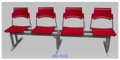 Cadeira pr�tica
