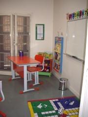Escola de educa��o infantil do jaja - foto 15