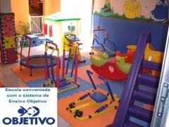 Escola de educa��o infantil do jaja - foto 13