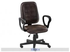 Cadeira girat�ria