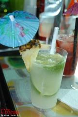 Fest drinks