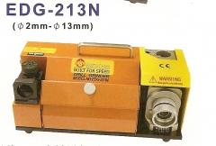 Afiadora de brocas  02 a 13mm - ital produtos industriais ltda