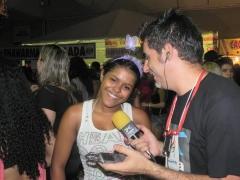 Valmir antunes entrevistando o pessoal(3)