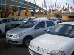 Ciacar loja de carros multimarcas em piraquara