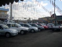 Ciacar loja de carros multimarcas em sÃo josé dos pinhais