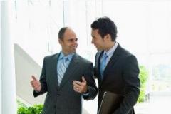 Assessoramento jurídico empresarial em são paulo