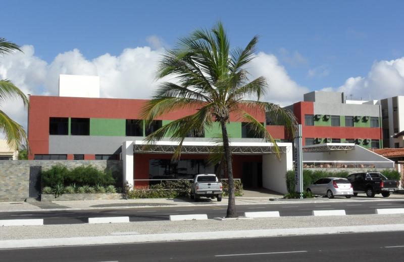 Hotel Fazenda Boa Luz
