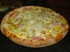Prime pizzas - foto 15