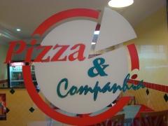 Pizza e companhia - foto 1