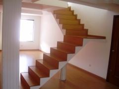 escada Don Pisos