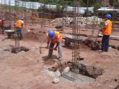 Construtora itaimirim - foto 25