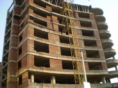 Construtora itaimirim - foto 2