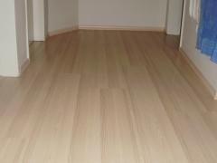 piso laminado eucafloor evidence carvalho coimbra don pisos