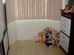 piso laminado eucafloor evidence carvalho coimbra don pisos 1