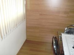 piso laminado eucafloor evidence italian noce piso e parede 1