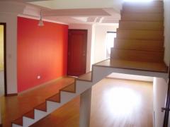 escada piso laminado don pisos8