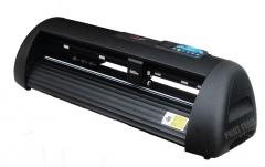 Foto 22 encadernadores - Print Fenix Equipamentos e Suprimentos Para Impressão Ltda epp