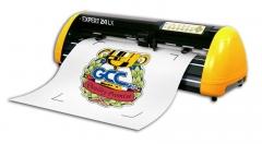 Print fenix equipamentos e suprimentos para impressão ltda epp - foto 9