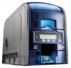 Foto 13 encadernadores - Print Fenix Equipamentos e Suprimentos Para Impressão Ltda epp