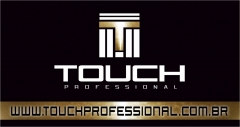 Touch professional