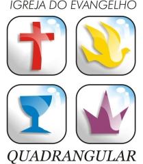 2ª igreja do evangelho quadrangular de irati - foto 12