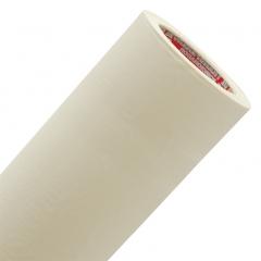 Máscara de transferência de papel, bobina com 50 metros, 51cm ou 61cm de largura
