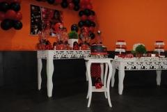 Thaís casa de festas - foto 16