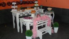 Thaís casa de festas - foto 10