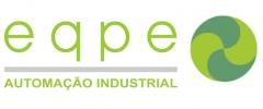 Eqpe automação industrial - foto 33