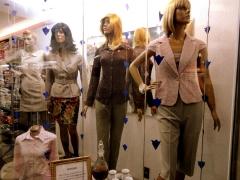 Kaso moda boutique - foto 11