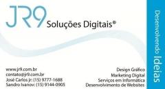 Jr9 soluções digitais - foto 19