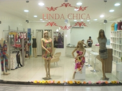 Linda chica - foto 1