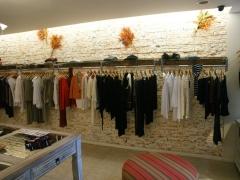 Calicot loja fem e mas - Foto 4