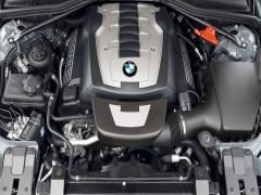 Retifica de Motores para autos nacionais e importados gasolina, alcool, diesel, gnv e flex